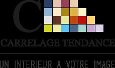 Carrelage Tendance